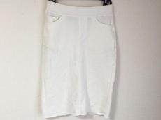 PHEENY(フィーニー)/スカート