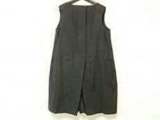 エンフォルド オールインワン サイズ38 M レディース美品  黒
