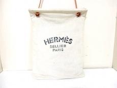 HERMES(エルメス)/ショルダーバッグ