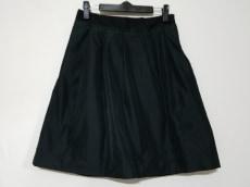 ANTEPRIMA(アンテプリマ)/スカート