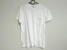AURALEE(オーラリー)/Tシャツ