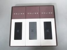 CELINE(セリーヌ)/小物