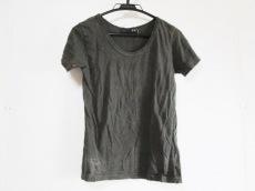 roar(ロアー) 半袖Tシャツ レディース ダークグレー