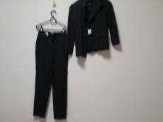 HARRODS(ハロッズ)/レディースパンツスーツ