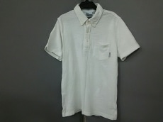 columbia(コロンビア)/ポロシャツ