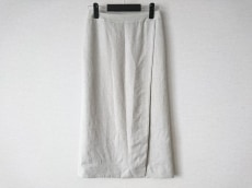 Plage(プラージュ)/スカート