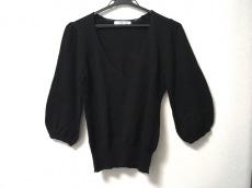 NARACAMICIE(ナラカミーチェ)/セーター