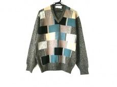 GIVENCHY(ジバンシー)/セーター