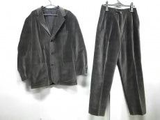 EMPORIOARMANI(エンポリオアルマーニ)/メンズスーツ
