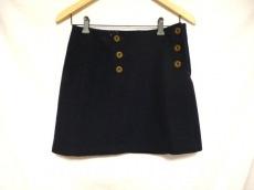 HYSTERICS(ヒステリックス)/スカート