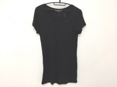 ENCHANTEMENT...?(アンシャントマン)/Tシャツ