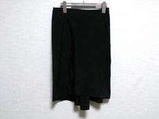 JeanPaulGAULTIER(ゴルチエ)/スカート