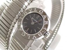 ブルガリ 腕時計 ブルガリブルガリ トゥボガススネーク BB191TS SS
