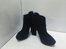 EMODA(エモダ)/ブーツ