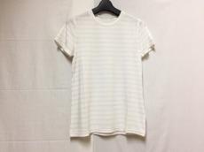gelato pique(ジェラートピケ)/Tシャツ