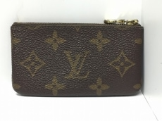 LOUIS VUITTON(ルイヴィトン)/コインケース