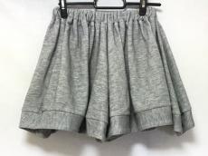 snidel(スナイデル)/スカート
