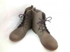 arome de muguet(アロマドミュゲ)/ブーツ