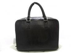 ルイヴィトン ビジネスバッグ タイガ ネオ・イゴール M32782