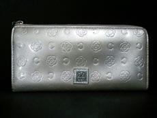 CLATHAS(クレイサス)/長財布
