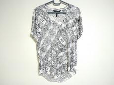 ビーシービージーマックスアズリア 半袖Tシャツ サイズXS レディース