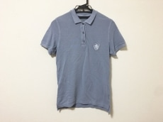 TATRAS(タトラス)/ポロシャツ