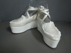 LIZLISA(リズリサ)/その他靴