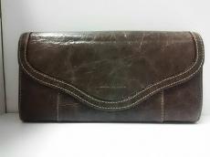 PaulSmith(ポールスミス)/長財布