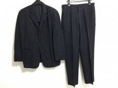 アルマーニコレッツォーニ シングルスーツ サイズ50 M メンズ