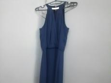 ビーシービージーマックスアズリア ドレス サイズ0 XS レディース
