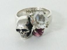 HYSTERICS(ヒステリックス)/リング