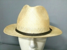 UNITED ARROWS(ユナイテッドアローズ)/帽子