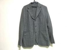 40ct525(タケオキクチ)/ジャケット
