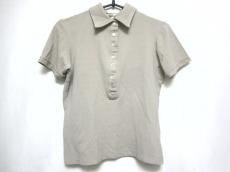 プラダスポーツ 半袖ポロシャツ サイズM レディース美品