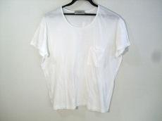 VONDEL(フォンデル)/Tシャツ