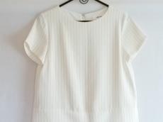 ミラオーウェン オールインワン サイズ0 XS レディース美品  白×黒