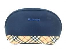 Burberry's(バーバリーズ)/ポーチ