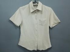 ヴィクター&ロルフ 半袖ポロシャツ サイズ40 M レディース美品