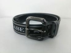 Burberry Blue Label(バーバリーブルーレーベル)/ベルト