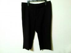 ICB(アイシービー) パンツ サイズJP 11 レディース美品  黒