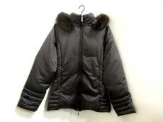 モンクレール ダウンジャケット サイズ0 XS レディース美品  冬物