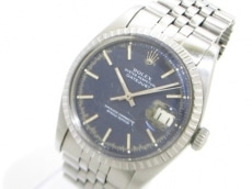 ROLEX(ロレックス)/腕時計