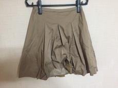 マッキントッシュフィロソフィー スカート サイズ36 M レディース