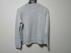 AMACA(アマカ)/セーター