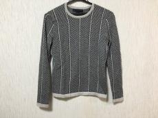 ブルックスブラザーズ 長袖セーター サイズS レディース美品  346