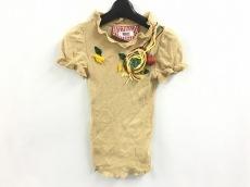 モスキーノ チープ&シック 半袖カットソー レディース美品