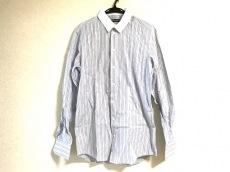 ドルチェアンドガッバーナ 長袖シャツ サイズ16/41 メンズ