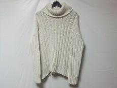 MAISON FLANEUR(メゾンフラネウール)/セーター