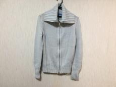 ESCADA(エスカーダ)/セーター
