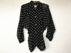 robe de chambre COMME des GARCONS(ローブドシャンブル コムデギャルソン)/シャツブラウス